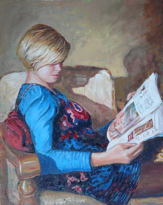 La lecture, une porte ouverte sur un monde enchanté (F.Mauriac) - Page 21 E3e1ad10
