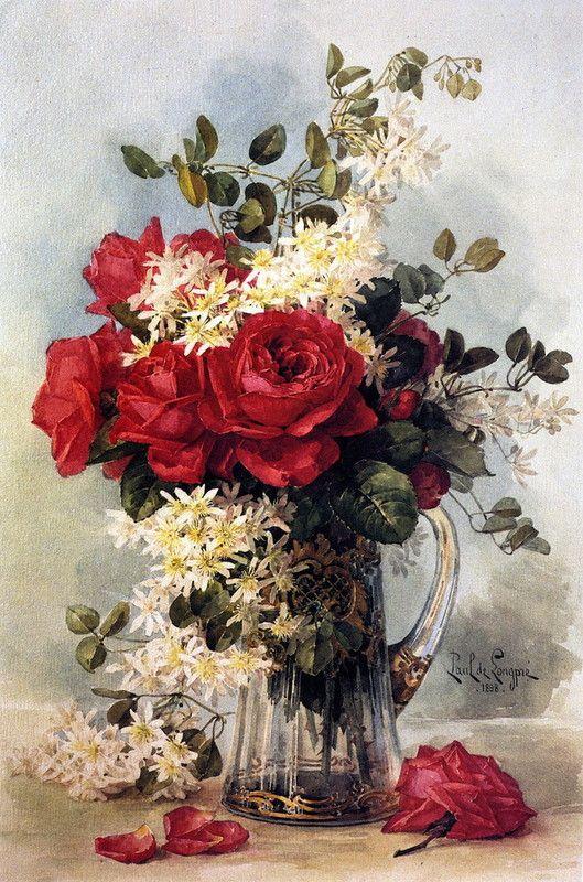 Le doux parfum des roses - Page 20 E4d66f10