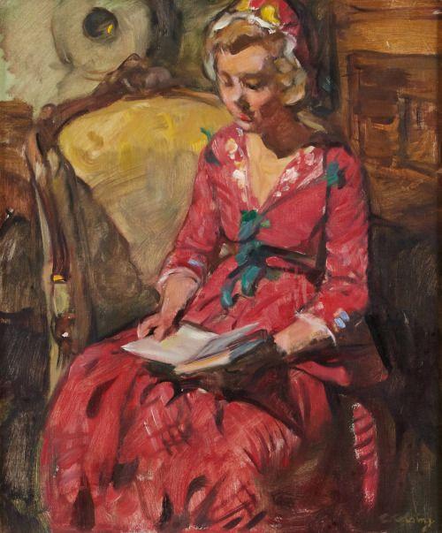 La lecture, une porte ouverte sur un monde enchanté (F.Mauriac) - Page 19 E5132d10