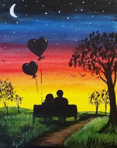 Coeur éperdu n'est plus à prendre ...  - Page 11 E5590810