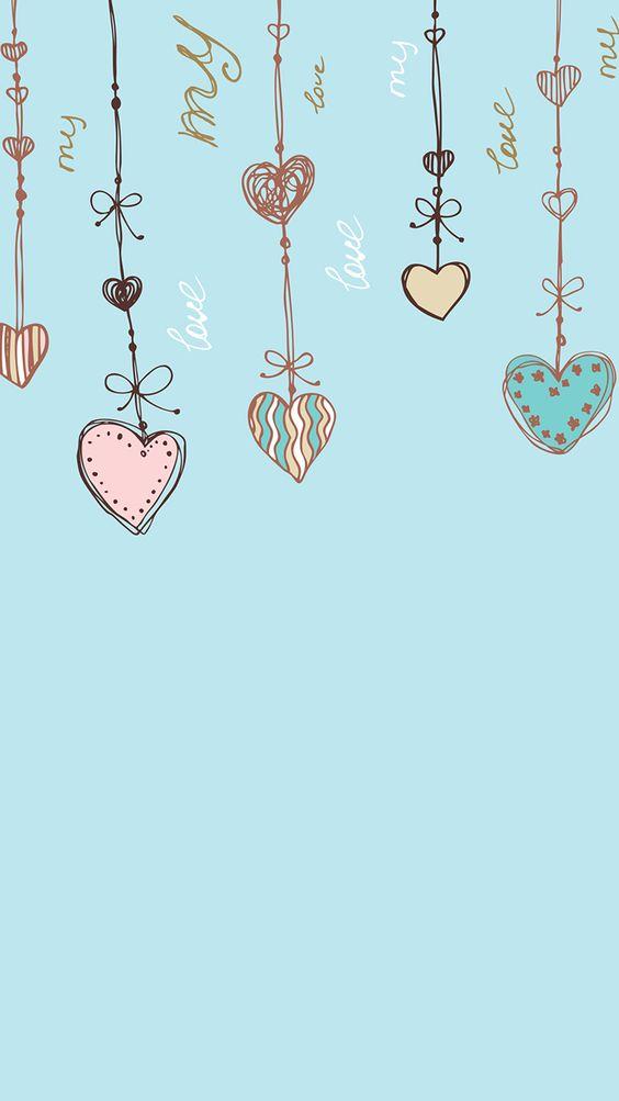 Coeur éperdu n'est plus à prendre ...  - Page 8 E6496210