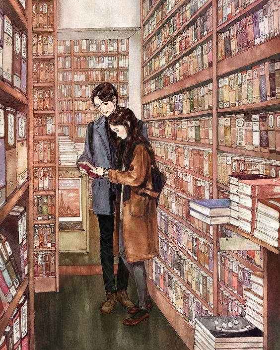 La lecture, une porte ouverte sur un monde enchanté (F.Mauriac) - Page 20 E69f2210