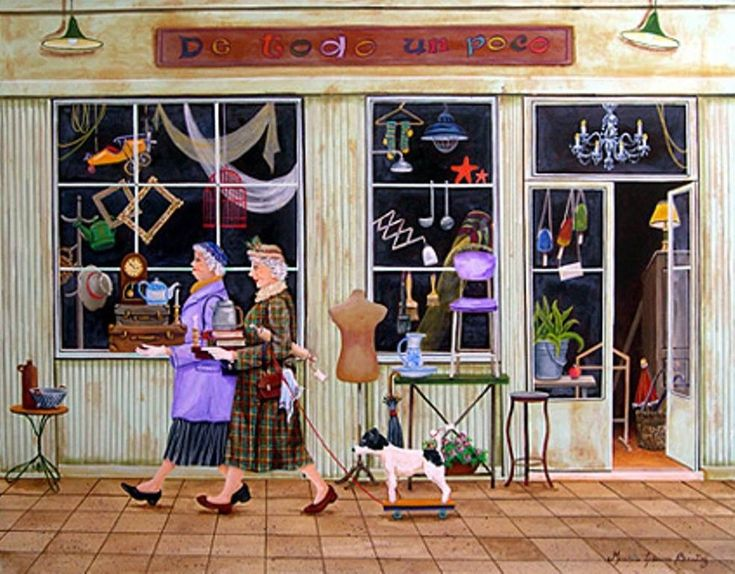 """Des petites """"boutiques"""" ... - Page 3 E72d4b10"""