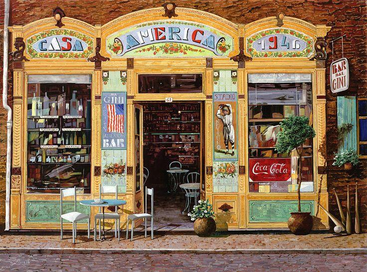 """Des petites """"boutiques"""" ... - Page 2 E743ee10"""