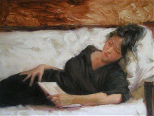 La lecture, une porte ouverte sur un monde enchanté (F.Mauriac) - Page 19 E7e56110