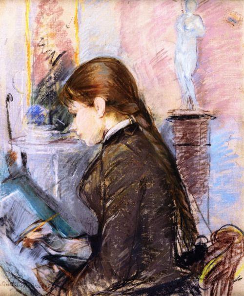 """""""Une peinture pour rêver, voyager, s'émouvoir ...  - Page 3 E82b7610"""