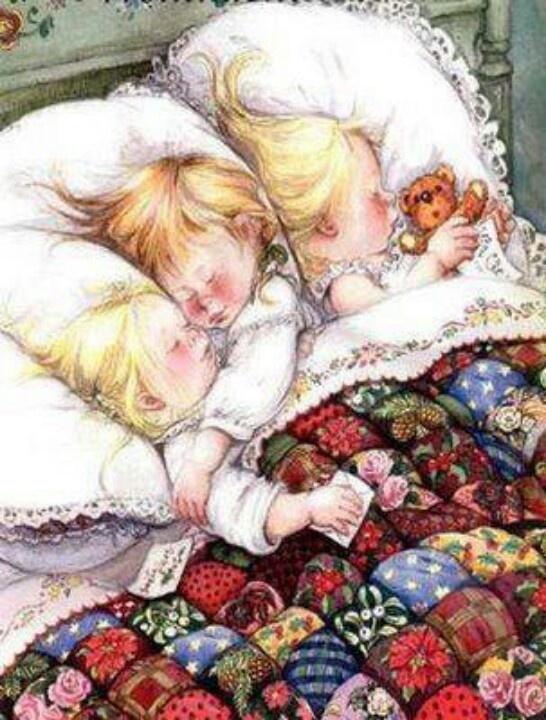 Rêver est une liberté pour tous ...  - Page 12 Ea30ee10