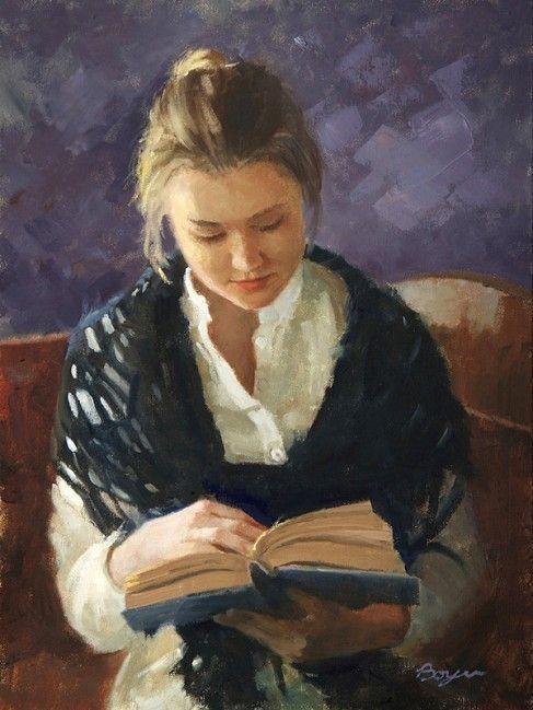 La lecture, une porte ouverte sur un monde enchanté (F.Mauriac) - Page 21 Ea355110