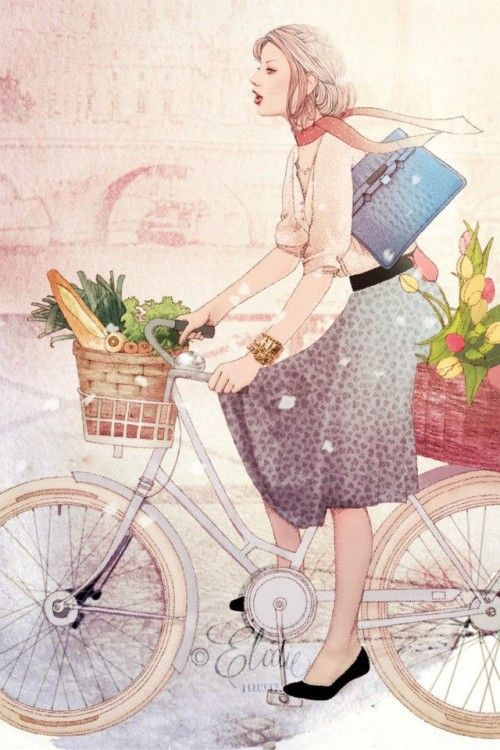 A bicyclette ... - Page 2 Ea6a9e10