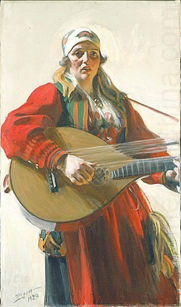""""""" La Musique adoucit les moeurs """" ( Aristote ) - Page 15 Eadd4110"""