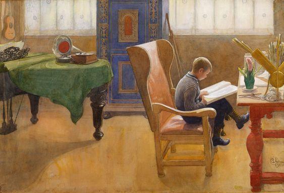 La lecture, une porte ouverte sur un monde enchanté (F.Mauriac) - Page 20 Eb098f10