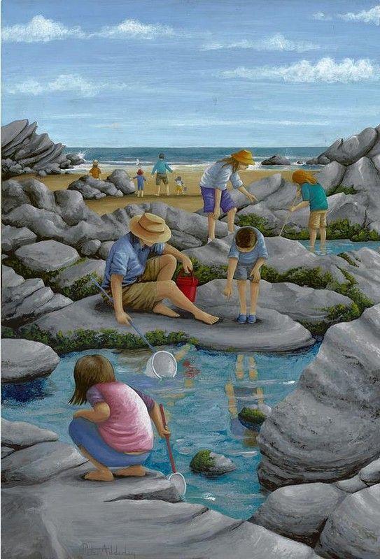 Au bord de l'eau. - Page 25 Eb484410