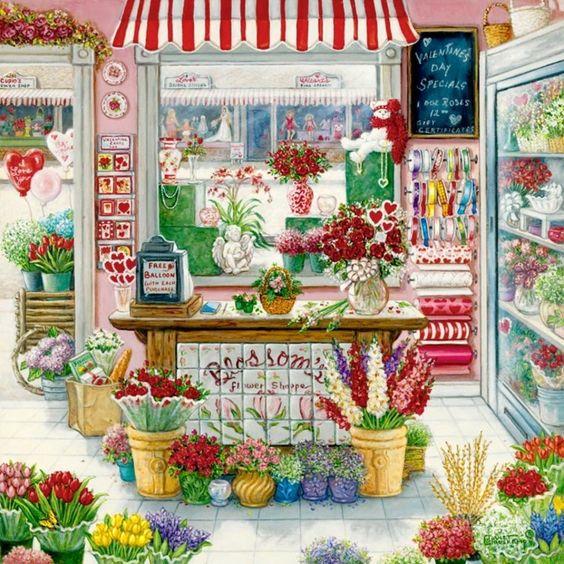 """Des petites """"boutiques"""" ... - Page 2 Eb600e10"""