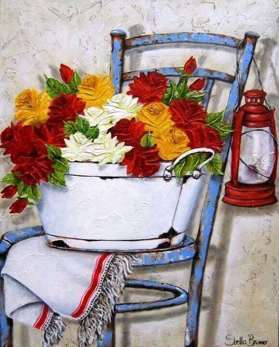 Le doux parfum des roses - Page 21 Ee56b210