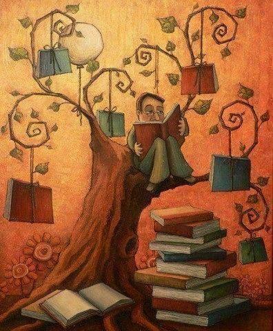 La lecture, une porte ouverte sur un monde enchanté (F.Mauriac) - Page 21 Ef826810