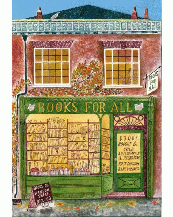 """Des petites """"boutiques"""" ... - Page 2 Emily_10"""