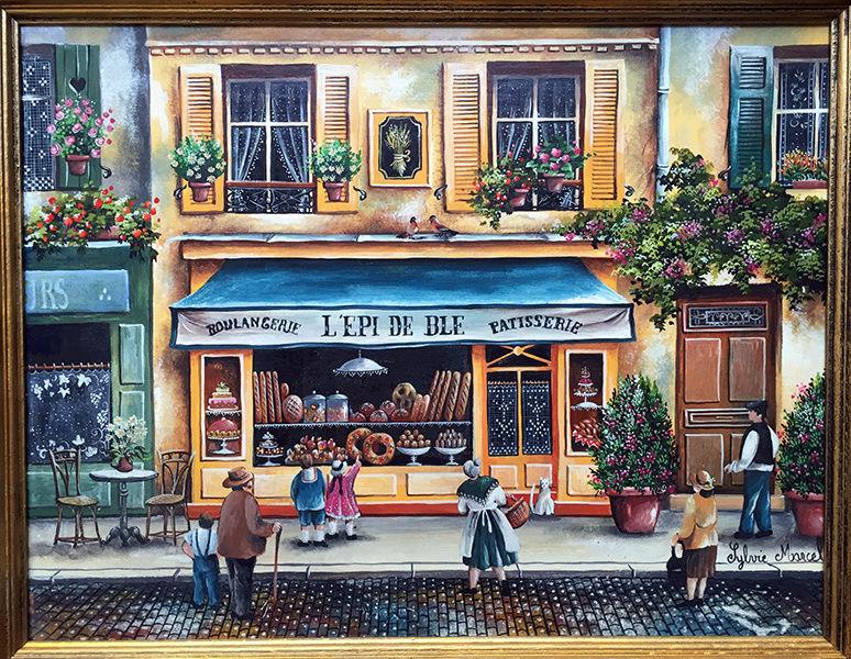 """Des petites """"boutiques"""" ... - Page 3 Epi-du10"""
