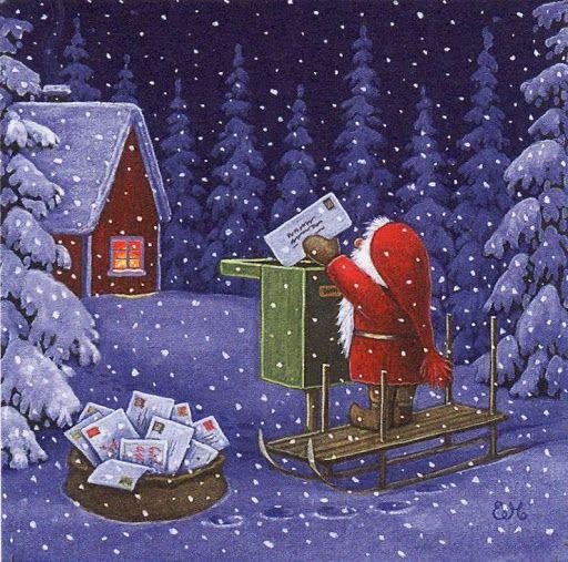 La Magie de Noël ... Eva_me11