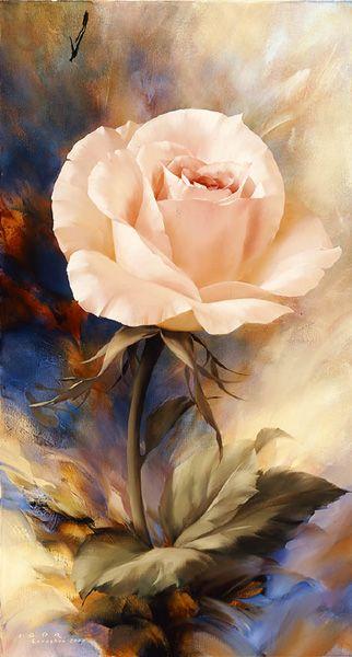 Le doux parfum des roses - Page 21 F0b95910