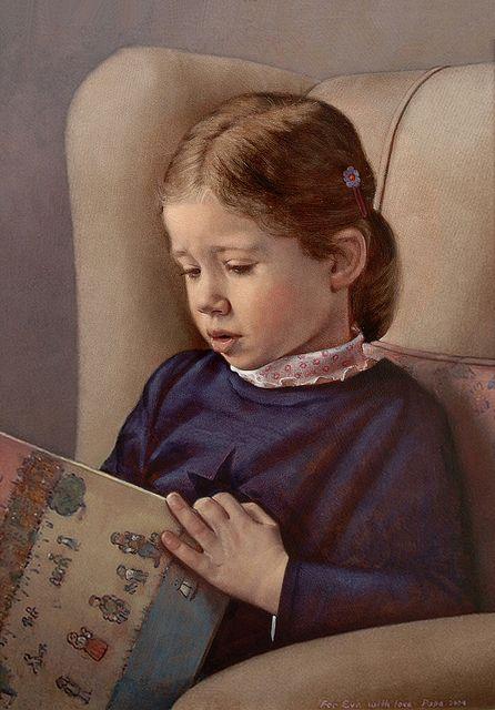 La lecture, une porte ouverte sur un monde enchanté (F.Mauriac) - Page 19 F3f65810