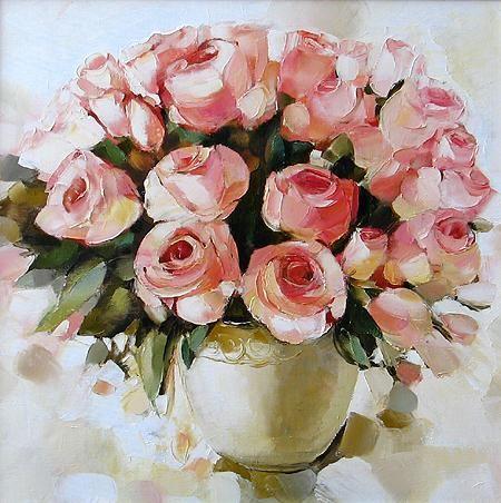 Le doux parfum des roses - Page 18 F4246c11