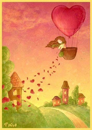 Coeur éperdu n'est plus à prendre ...  - Page 11 F4597710