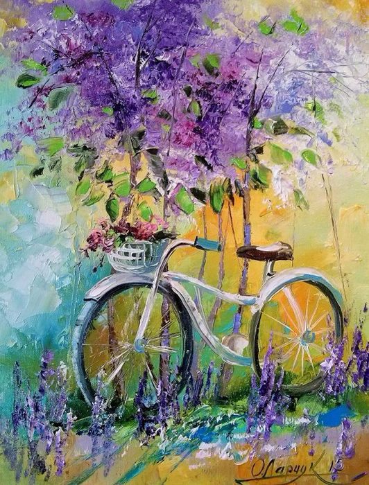 A bicyclette ... - Page 3 F5537110