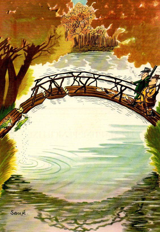 D'une rive à l'autre ... - Page 2 F812eb10