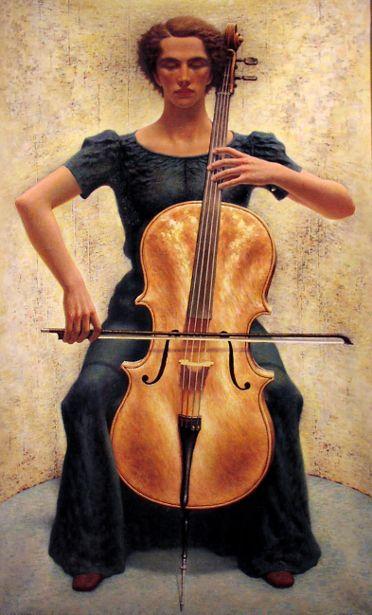 """"""" La Musique adoucit les moeurs """" ( Aristote ) - Page 14 Fa8e6110"""