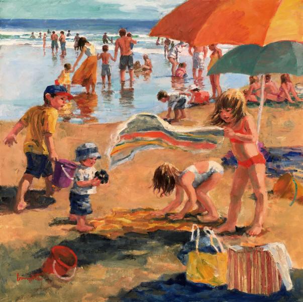 C'est l'été ... - Page 19 Family10