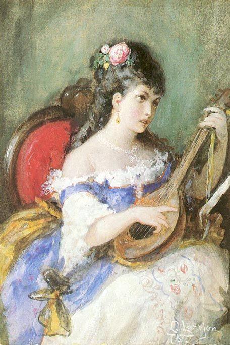""""""" La Musique adoucit les moeurs """" ( Aristote ) - Page 16 Fbea1210"""