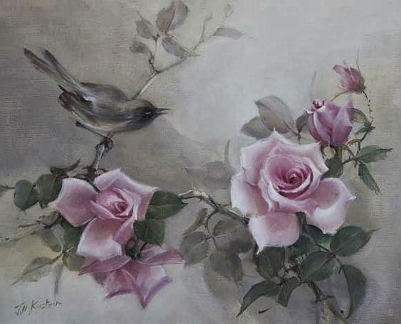 Le doux parfum des roses - Page 20 Fbf46b10