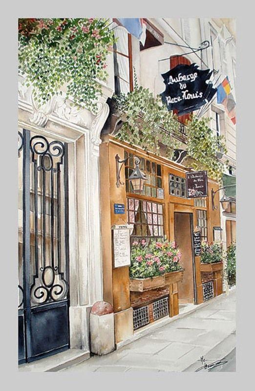 """Des petites """"boutiques"""" ... - Page 2 Fc439610"""