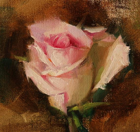 Le doux parfum des roses - Page 19 Fce2f010