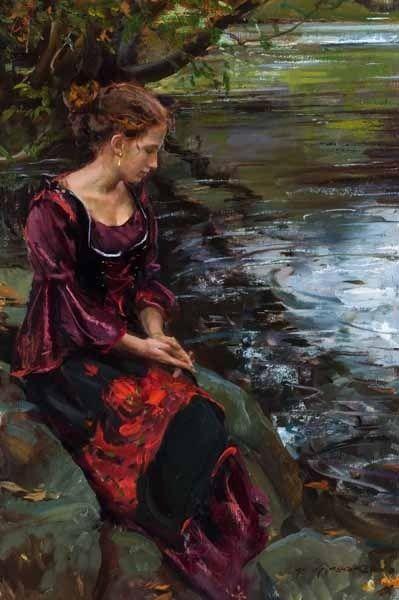 Au bord de l'eau. - Page 25 Fdc15510