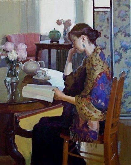 La lecture, une porte ouverte sur un monde enchanté (F.Mauriac) - Page 19 Fdd7bf10