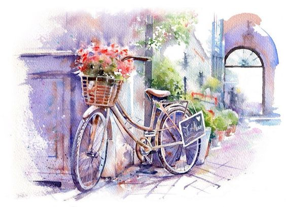 A bicyclette ... - Page 3 Fe5bb810
