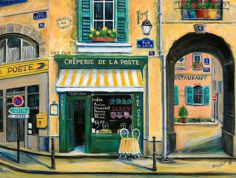 """Des petites """"boutiques"""" ... - Page 3 French12"""