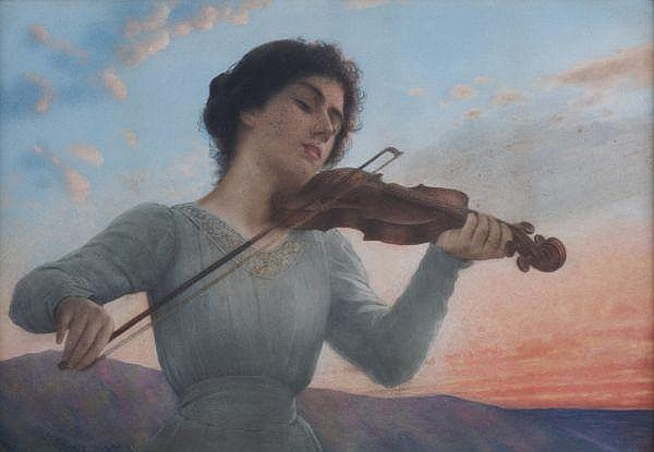 """"""" La Musique adoucit les moeurs """" ( Aristote ) - Page 16 H0587-10"""