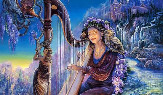 """"""" La Musique adoucit les moeurs """" ( Aristote ) - Page 16 Head-i10"""