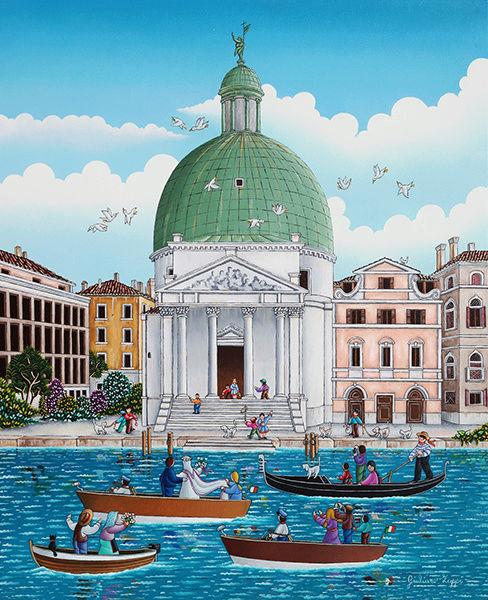 L' Italie ... - Page 22 Hochze10