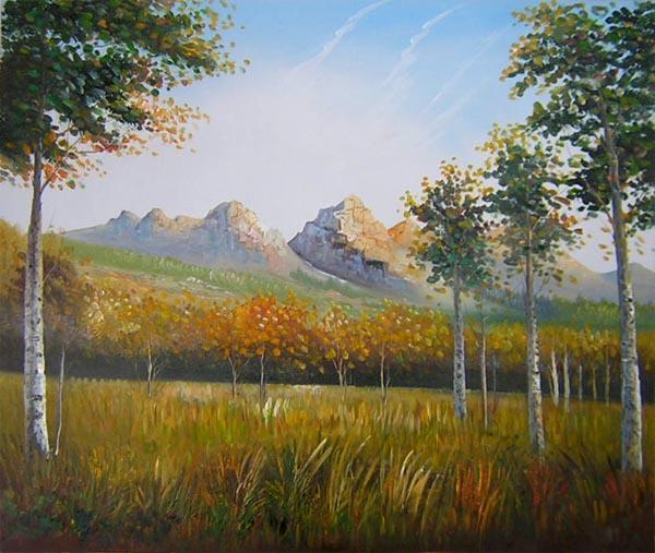 Tous les paysages en peinture. - Page 13 Hs070710