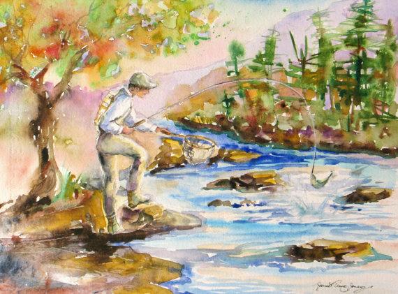 Au bord de l'eau. - Page 22 Il_57015