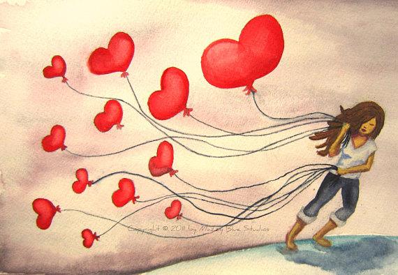 Coeur éperdu n'est plus à prendre ...  - Page 10 Il_57019