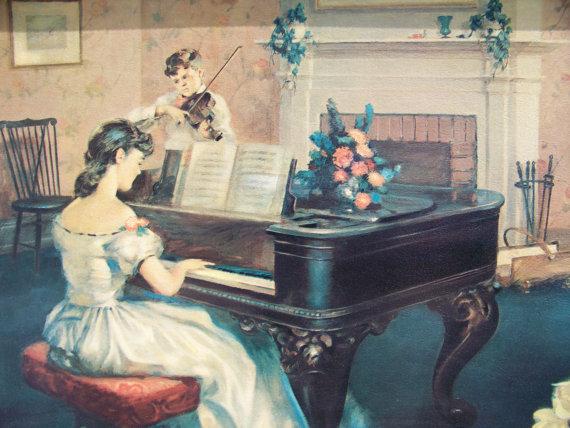 """"""" La Musique adoucit les moeurs """" ( Aristote ) - Page 16 Il_57023"""
