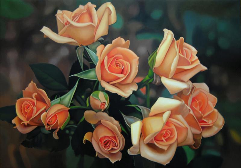 Le doux parfum des roses - Page 18 Il_ful14