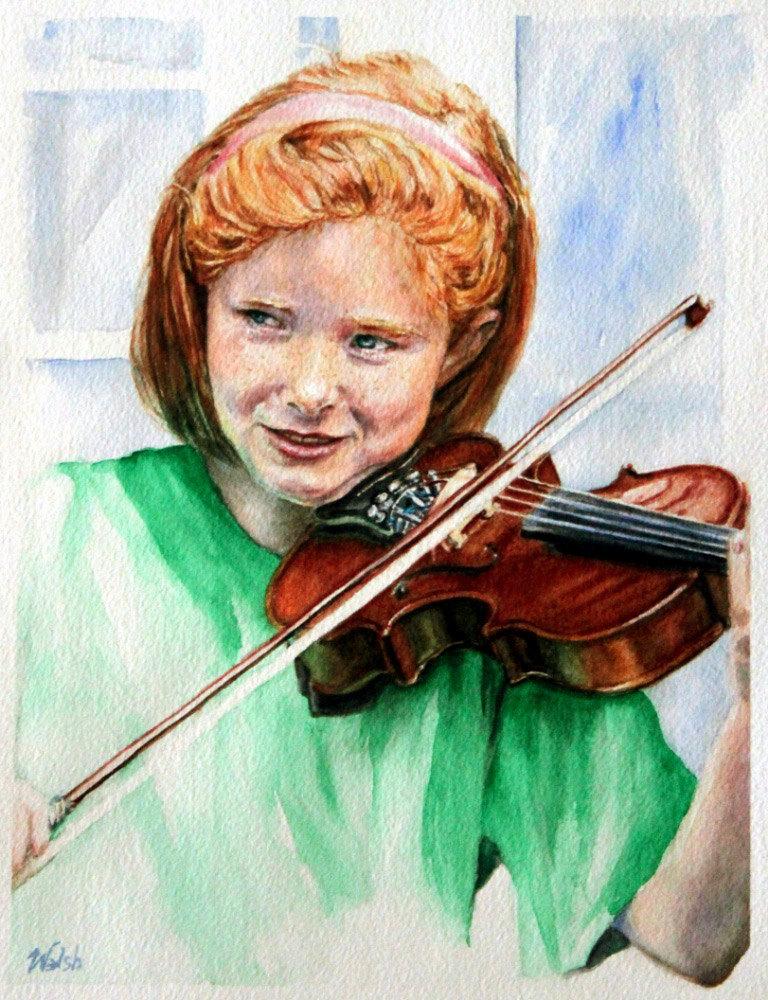 """"""" La Musique adoucit les moeurs """" ( Aristote ) - Page 15 Il_ful22"""