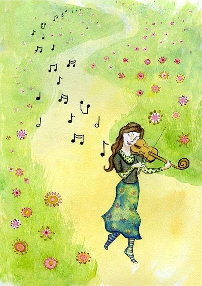 """"""" La Musique adoucit les moeurs """" ( Aristote ) - Page 15 Il_ful23"""