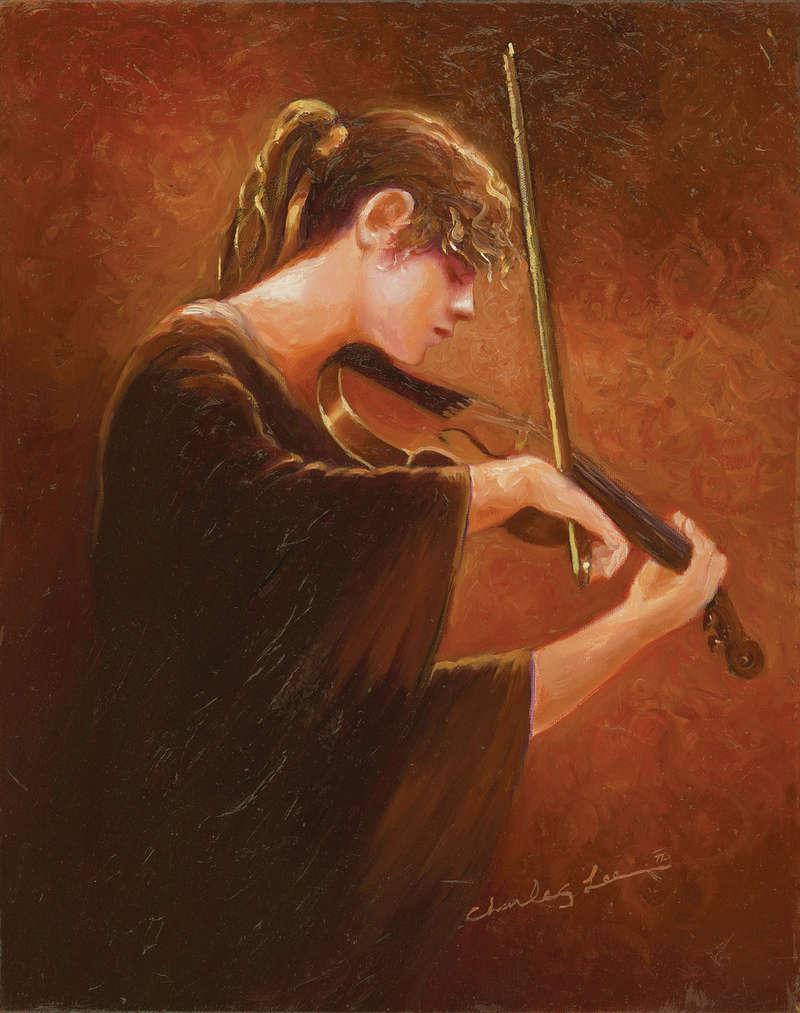 """"""" La Musique adoucit les moeurs """" ( Aristote ) - Page 15 Im273910"""