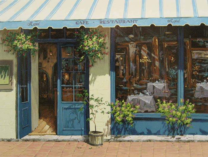 """Des petites """"boutiques"""" ... - Page 2 Image810"""
